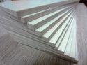 PVC Hybrid Board