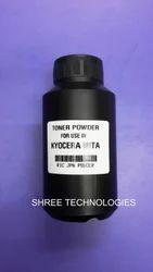 Kyocera Mita Toner Powder