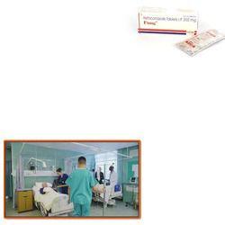 Fungal Tablet - ketoconazole