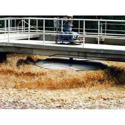 Bio Culture for Effluent Treatment Plant (ETP)