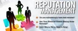 Reputation Management Services