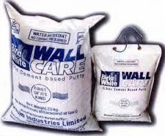 White Cement (Birla)