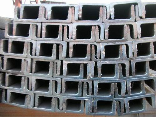 GI Pipe - MS Plate Wholesale Distributor from Chennai