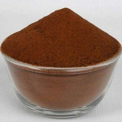 Spray Dried Granules (Agglomerated)