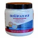 Bellinzoni Mangia Ruggine Floor Cleaner