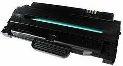Samsung Cartridges