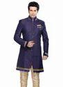 Indo Western Designer Suit