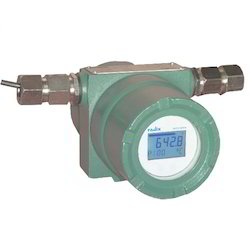 Pipe Mount Temperature Transmitters