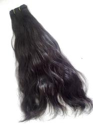 Indian Silky Straight Hair Weave