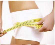 Slimming Services