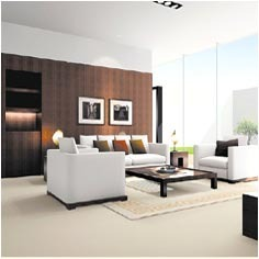 Furniture for Office OF09