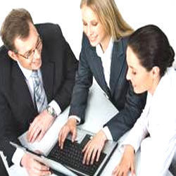 HR Policy and Procedure Services