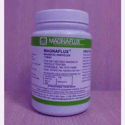 Magnavis-1 Gray
