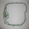 TVS Victor Clutch Gasket-Clutch Packing