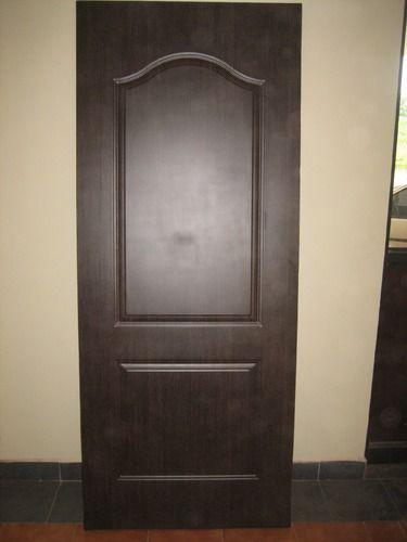 Room Doors X Arazzinni Modern Interior Door With Frame No Pre Hung Polar