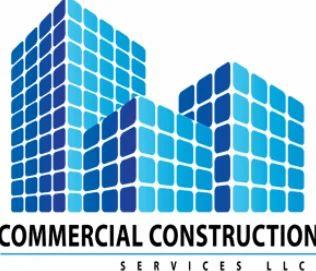 M K Infra Enterprises Private Limited - Service Provider of