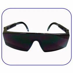 Super Drive Goggle