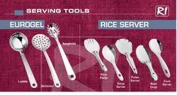 Rice Server