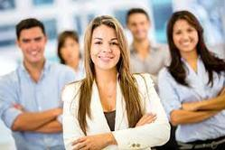 Diploma Course In Accounting