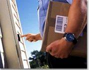 Door to Door Moving