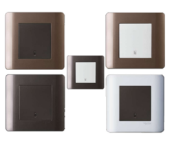 ZENcelo the revolutionary Full-Flat switch