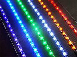 LED Strips 2 Multi