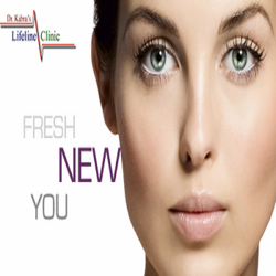 Get Rid of an Acne with Homeopathy Treatment