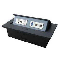 Pop Up Floor Boxes Manufacturers Suppliers Amp Exporters