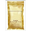 Indian Regular Coffee Beans