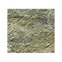 Green Gold Slate Stone