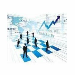 Finance Consultant Service