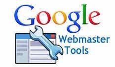 Integration With Google Webmaster
