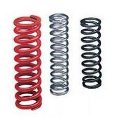 Helical Spring