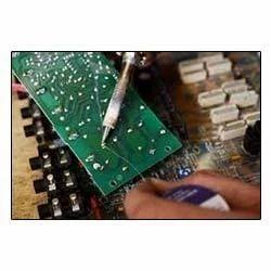 Sensor Repairing Services