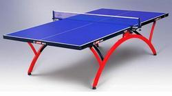 T T Table