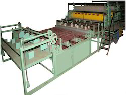 Heavy Duty Duplex Sheet Cutters