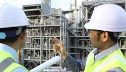 Plant Safety Engineering Services, Pan India