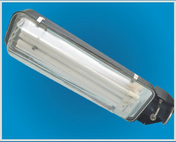 Street Light Fittings Suppliers Manufacturers Amp Dealers
