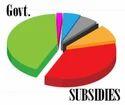 Mofpi Subsidy Consultation Services