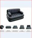 Air Sofa Beds