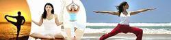 Spa & Yoga Tours