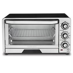Oven Calibration Services