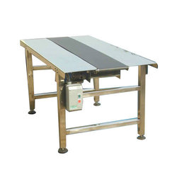 Table Conveyors
