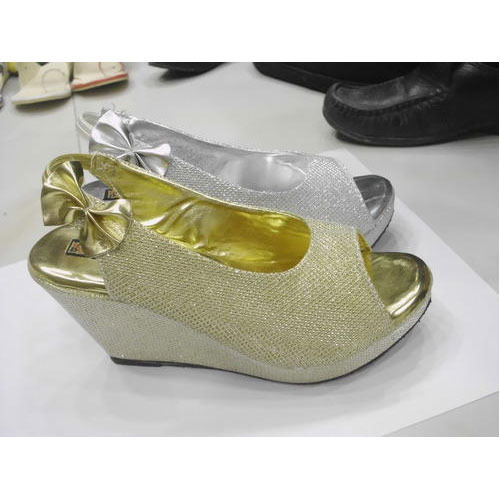 6f7420916 Party Wear Ladies Sandals