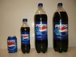 pepsi 600ml pepsi 2l pepsi cans 355ml 30 pack hardgold limited