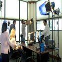 Corporate Videos Service