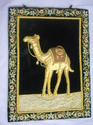 Camel Wall Hanging