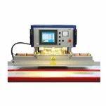 FIAB FIAB900 Welding Machine