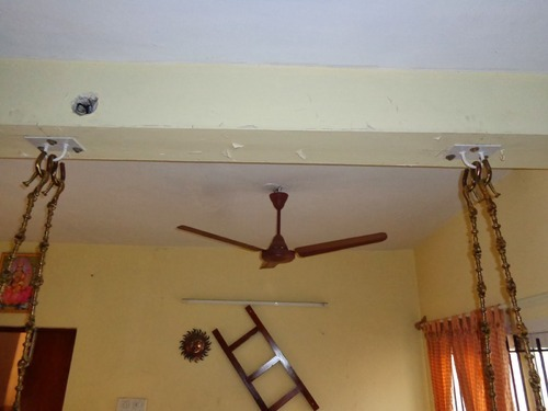 Swing Hook For Ceiling At Rs 5000 Pair
