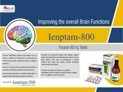 Pharma Franchise In Salem Dharmapuri